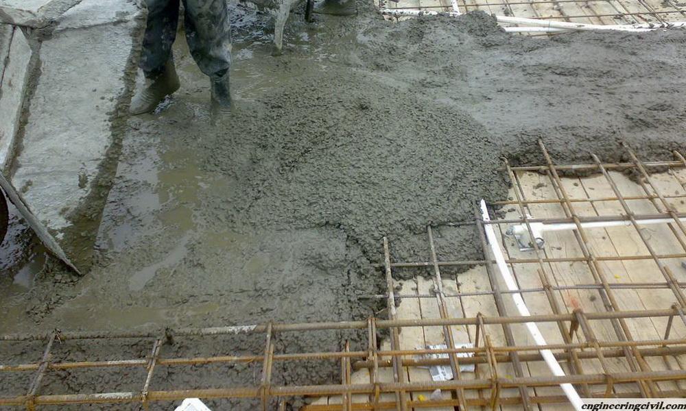 купить бетон цена за куб в иваново