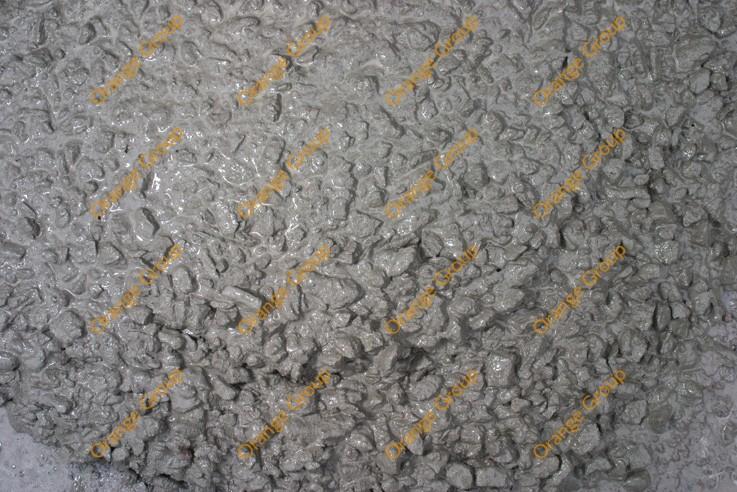 Бетон купить в иванове бетон протвино